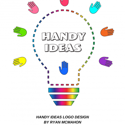 Poster Design for 99designs competition