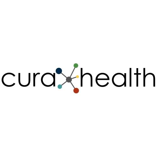 Cura Health