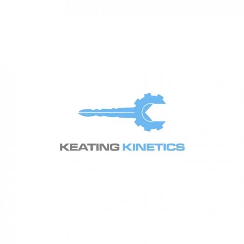 KEATING KINETICS