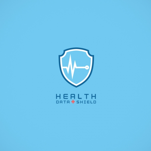 Health Data Shield (Contest Finalist Entry)