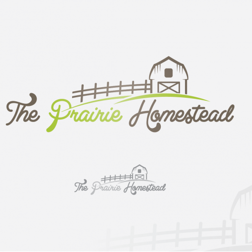 The Prairie Homestead