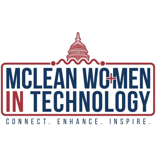 McLean Women in Technology