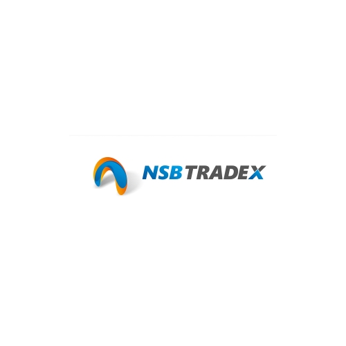 Trade Company