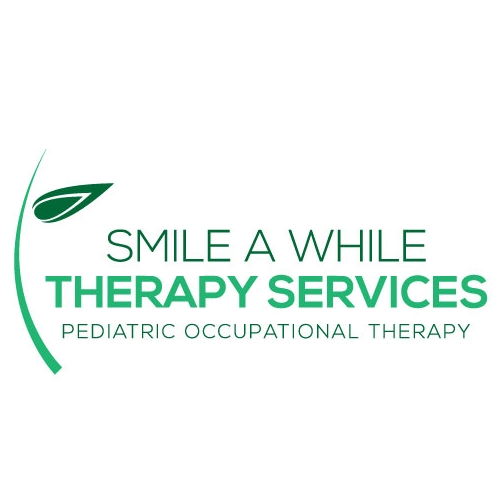 theraphy logo