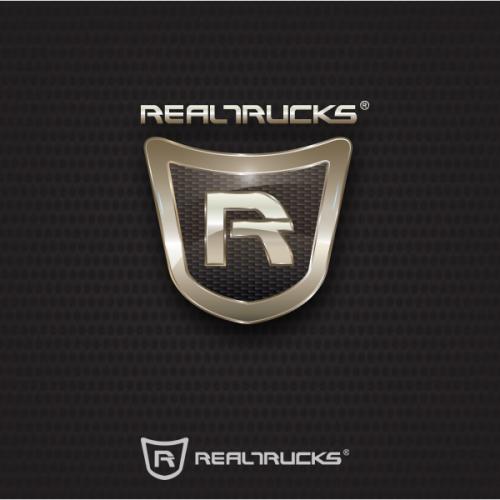 Real Trucks