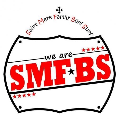 Logo Smf.Bs