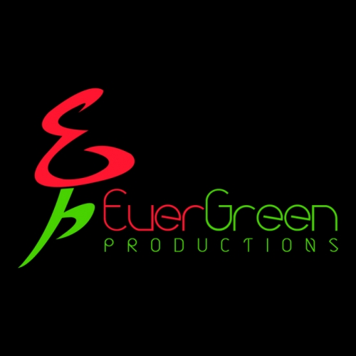 EverGreen Productions Logo