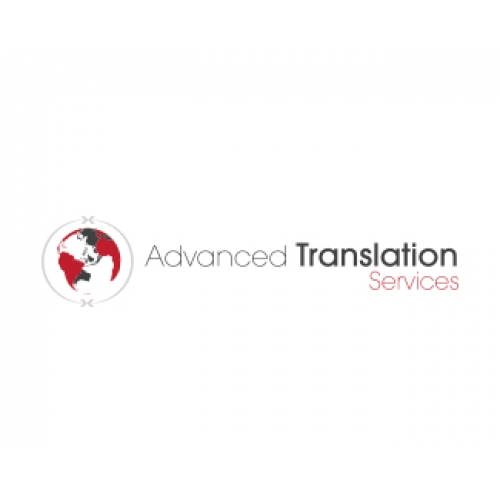 Advanced Translation Services
