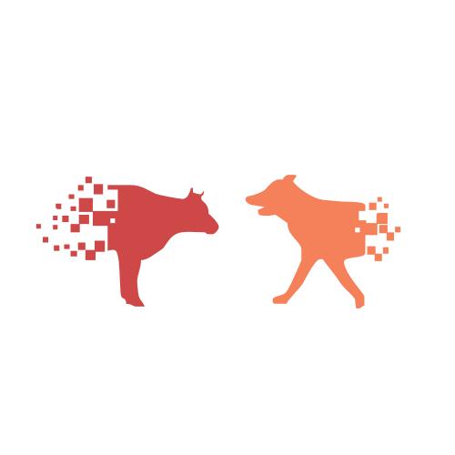 Cattle Dog Digital