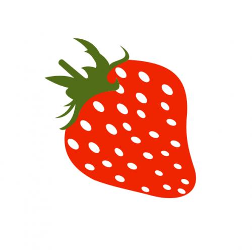 Erdbeerportal