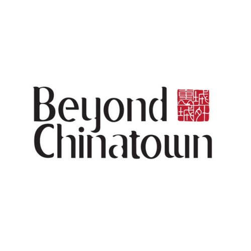 Beyond Chinatown