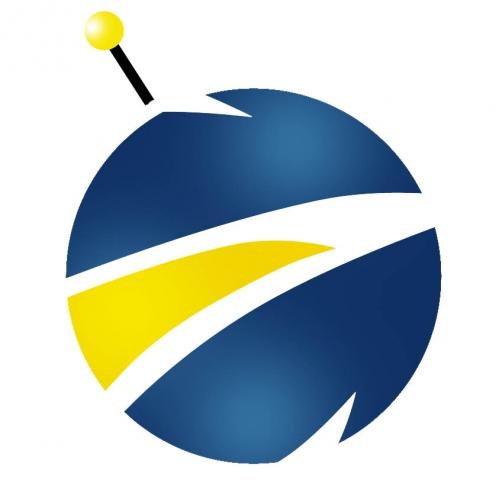 Logo Designed for a client