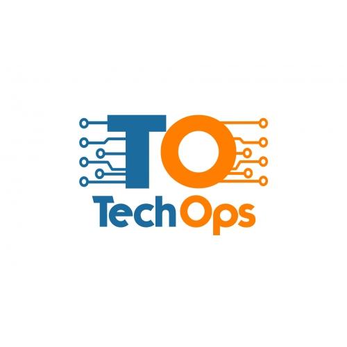 TechOps