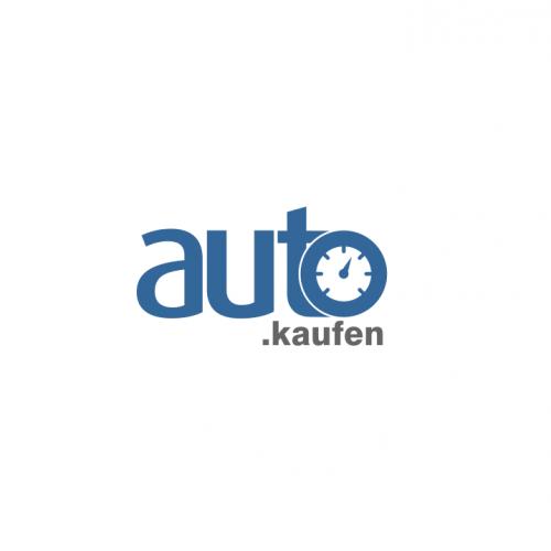 Logo for car sale