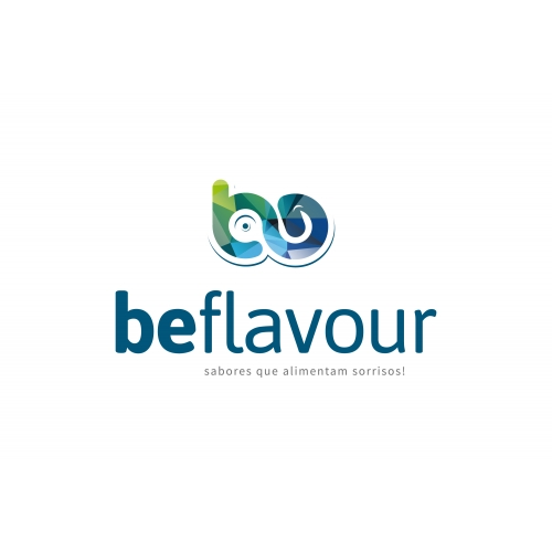 Beflavour
