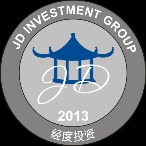 Logo Desing | Japanese | Concept
