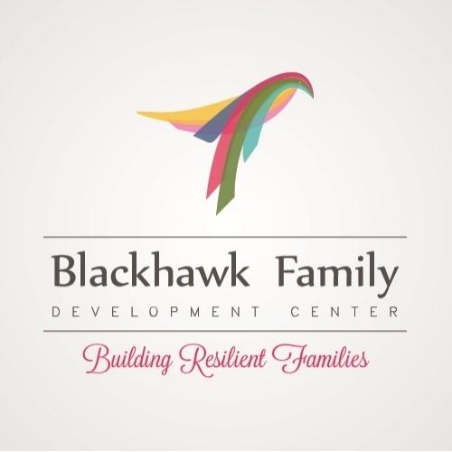 Blackhawk Family