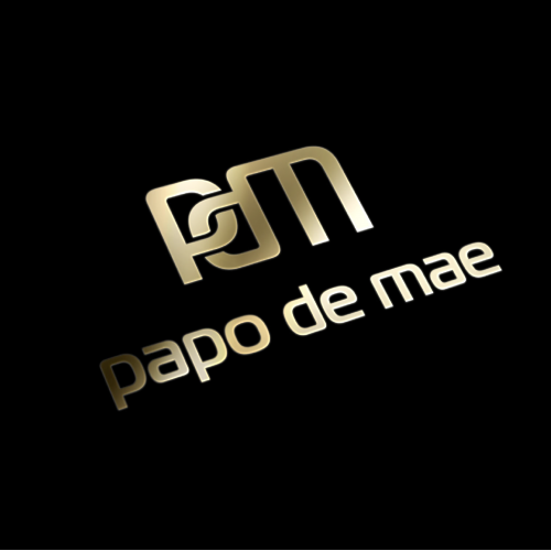 Papo de Mae