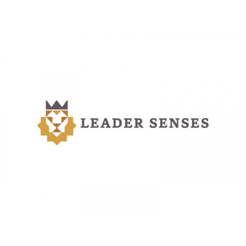 Leader Senses