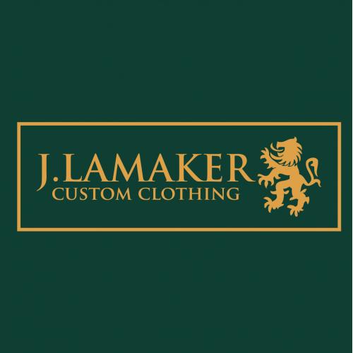 clothing company logo