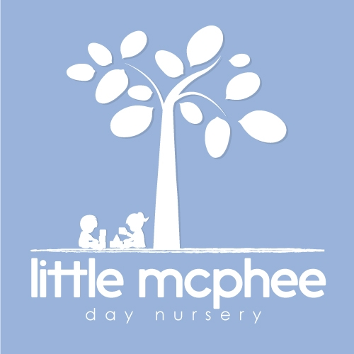 Little McPhee