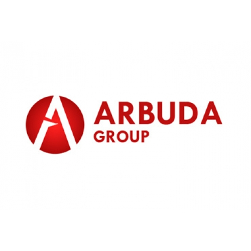 Logo Design For Group of Company