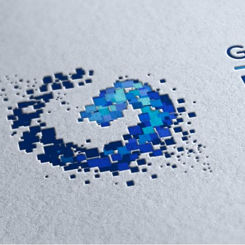 Garvan Flow Cytometry Logotype