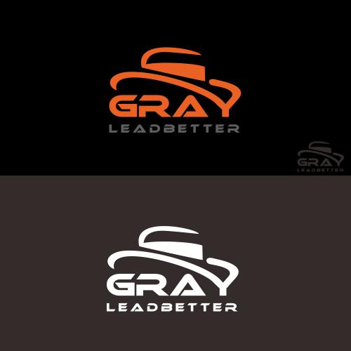leaderbetter logo