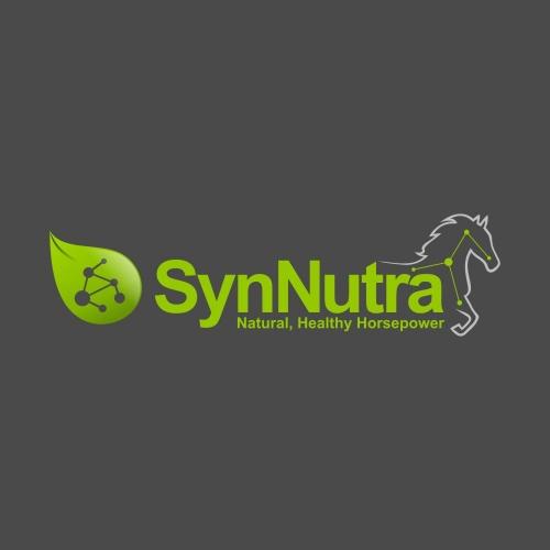 SynNutra logo
