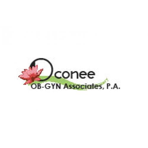 Oconee OB-GYN Associates, P.A.