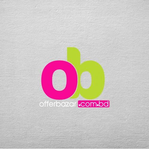 E-commerce base logo
