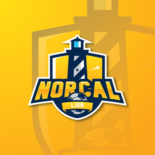 North Carolina Liga