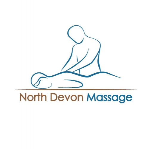 North Devon Massage