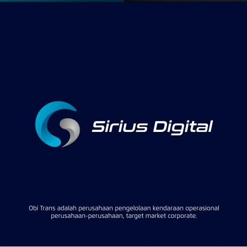 Sirius DIgital