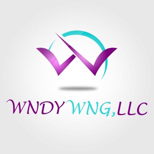 WNDY WND, LLC
