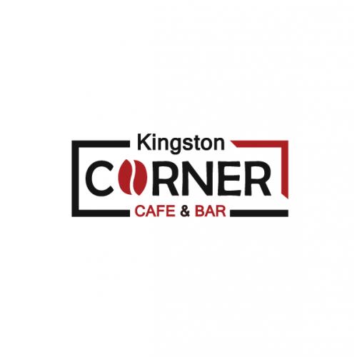 kingStoneCorner